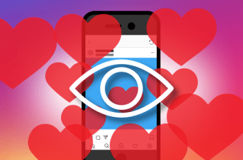 This browser extension unhides Instagram Likes – TechCrunch