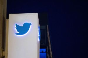 Twitter bug used to match millions of user phone numbers – TechCrunch