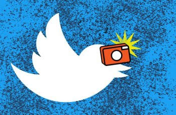 Twitter will now preserve JPEG quality for photo uploads on web – TechCrunch