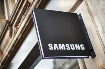 Union-busting chairman of Samsung Electronics gets 18 months for labor law violations – TechCrunch
