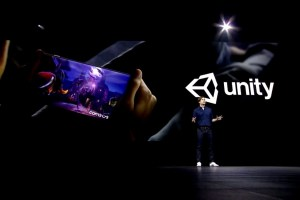 Unity gets toolkit for common AR/VR interactions