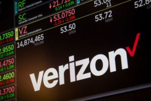Verizon lays off more Yahoo/AOL employees after another drop in revenue