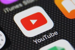 YouTube asks the FTC to clarify how video creators should comply with COPPA ruling – TechCrunch