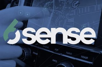 6Sense raises $40 million to automate B2B sales processes with AI