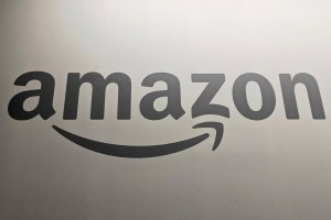 Amazon plans counterfeit crackdown by giving more data to law enforcement