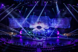 Brands pursue millennials by engaging with esports and gaming