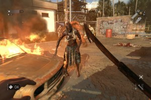 Dying Light turns five years old and is still getting support