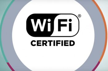 Faster Wi-Fi 6 will be called Wi-Fi 6E, if 6GHz spectrum is available