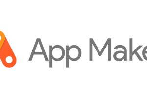 Google will shut down App Maker on January 19, 2021