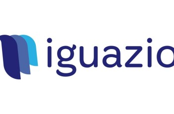 Iguazio raises $24 million for AI development and management tools