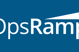 OpsRamp raises $37.5 million to apply AI to DevOps processes