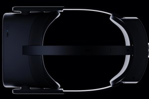 Pico reveals Neo 2 Eye VR headset with eye tracking and 60GHz Wi-Fi