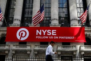 Pinterest details the AI and taxonomy systems underpinning Trends