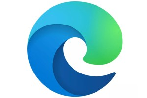 ProBeat: Your business should adopt Chromium Edge, but not yet