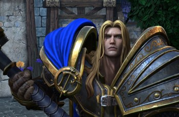Warcraft III: Reforged interview — The struggles and lessons of remaking a classic