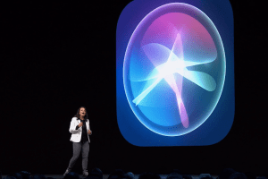 Apple details AI to help voice assistants recognize hotwords and multilingual speakers