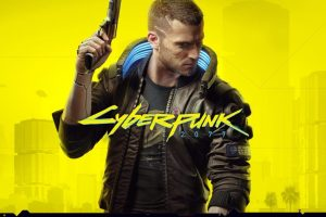 Cyberpunk 2077 supports Xbox One and Series X cross-buy