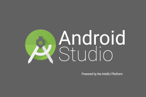 Google launches Android Studio 3.6 with Google Maps in the Android Emulator