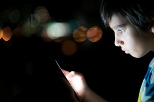 L1ght raises $15 million for AI that protects children from online toxicity