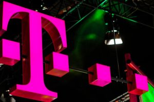 T-Mobile conducts layoffs as it prepares to complete Sprint merger
