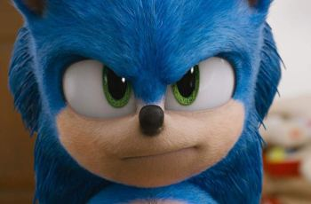 The RetroBeat: Sonic's movie is surprisingly fun for fans who grew up on the character