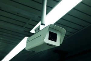 U.S. Senators propose facial recognition moratorium for federal government