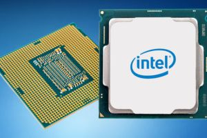 5 years of Intel CPUs and chipsets have a concerning flaw that's unfixable