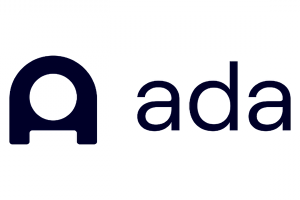 Ada raises $44 million to automate customer support with AI chatbots