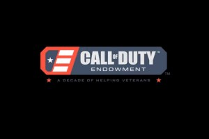 Call of Duty Endowment placed 11,000 veterans into jobs in 2019