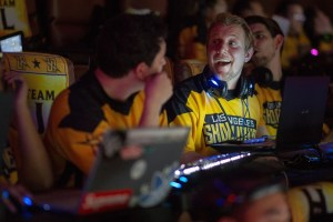 Esports is tough: Super League Gaming lost $30.6 million on $1 million in revenue in 2019