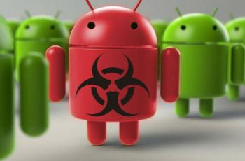Google Play's malicious app problem infects 1.7 million more devices