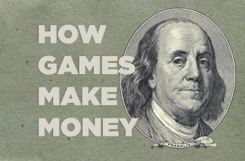 How Games Make Money: Omer Kaplan on ads and hypercasual games