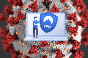 Microsoft—and Ars—advise split-tunnel VPNs to minimize coronavirus woes