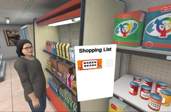Oxford VR uses virtual reality to treat social anxiety