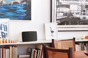 Sonos decides bricking old stuff isn't a winning move after all