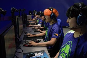 The DeanBeat: Esports pivots to digital because of the coronavirus