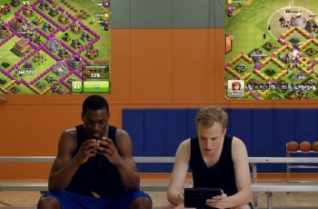 Tribe Gaming raises $1.04 million from celebrity athletes to expand its mobile esports business