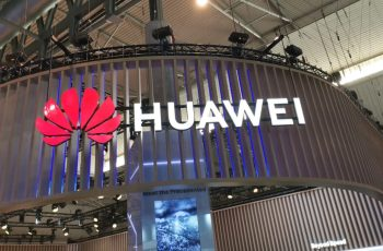 U.S. senators urge U.K. to reconsider using Huawei equipment