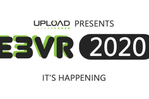 UploadVR's E3 Showcase returns in June … without E3