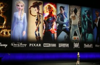 YouTube and Netflix reduce streaming quality in Europe, but Disney+ launch looms