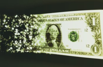 A digital dollar — why, how, and why now