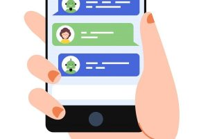 AI Weekly: Coronavirus chatbots use inconsistent data sources and privacy practices