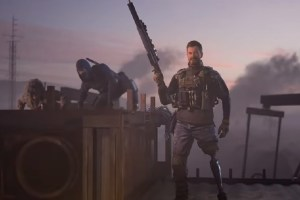 Call of Duty: Warzone interview — Why Modern Warfare's narrative continues with the new season