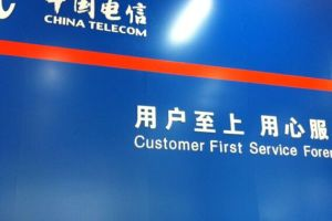 Citing BGP hijacks and hack attacks, feds want China Telecom out of the US