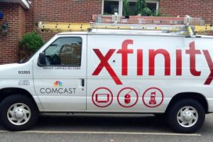 Comcast overcharged elderly couple $600, denied refund until contacted by Ars