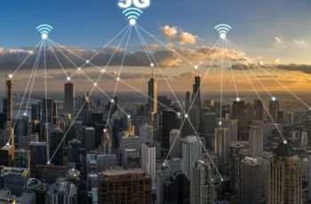 FCC to approve 5G network despite military saying it will harm GPS