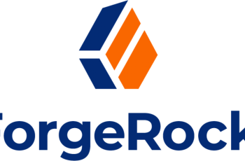 ForgeRock raises $93.5 million to automate identity and access management