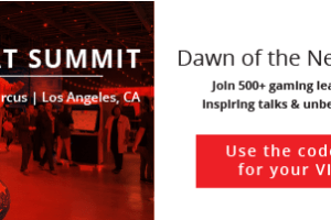 GamesBeat Summit Digital: Influencers talk about the future of influencer marketing