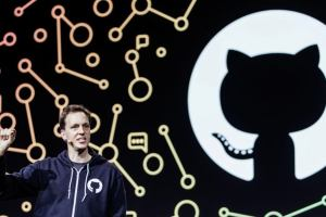 GitHub offers free private repositories for unlimited collaborators, cuts Team plan to $4 per month