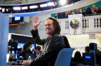 Goodbye, John Legere: CEO leaves as T-Mobile completes Sprint merger